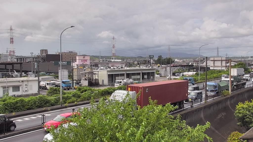 三重県のライブカメラ   カメ探